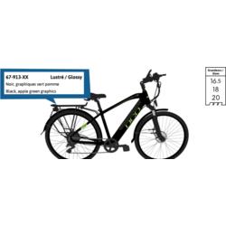 DCO LTR E-Bike - PRE-ORDER