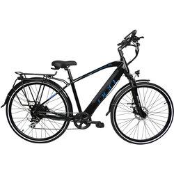 DCO LTR E-Bike