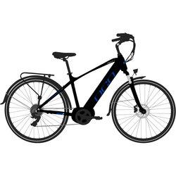 DCO Libert-E E-Bike 2.0