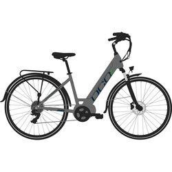 DCO Libert-E E-Bike Step-Through 2.0