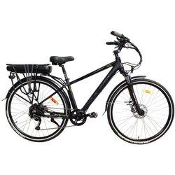 DCO G2G E-Bike Men's
