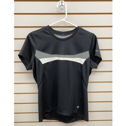 Specialized Atlas Women's Lycra Top
