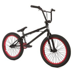 Fitbikeco PRK 20