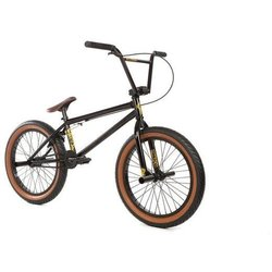 Fitbikeco STR 20