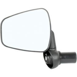 Zefal Dooback II Mirror