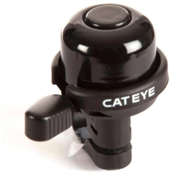 CatEye Wind PB-1000 Bell