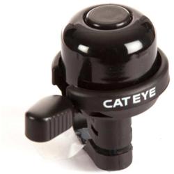 CatEye Wind PB-1000 Bell