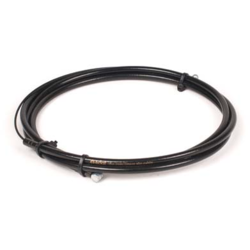 Eclat THE CORE LINEAR CABLE 130CM BLACK