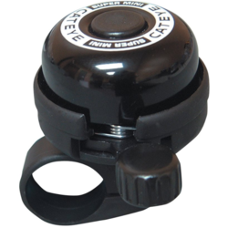 CatEye Wind PB-600 Bell