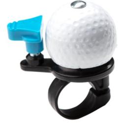 Evo Golf Bell