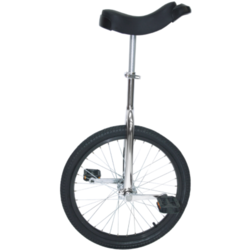 Generic Unicycle 20