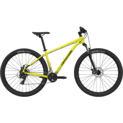 Cannondale Trail 8 - PRE-ORDER