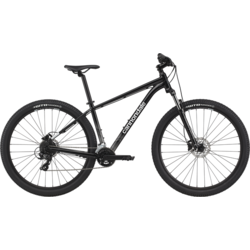 Cannondale Trail 7 - PRE-ORDER