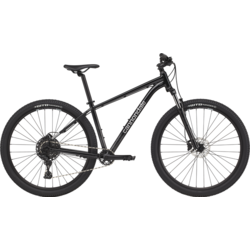 Cannondale Trail 5 - PRE-ORDER