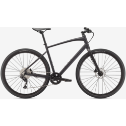 Specialized Sirrus X 3.0 - PRE-ORDER