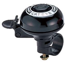 CatEye Comet PB-200 Bell