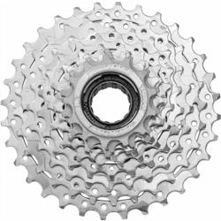 SunRace MFM 90 9SP Freewheel