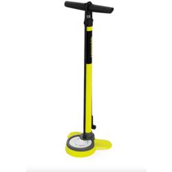 Cannondale Essential Floor Pump
