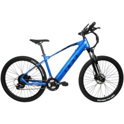 DCO E-Zone E-Mountain Bike