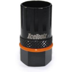 IceToolz Freewheel Remover