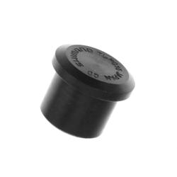 Shimano TL-15 Crank Remover Adaptor