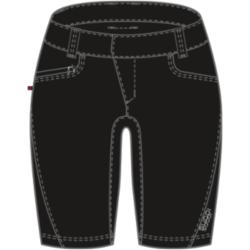 Sugoi ARD Women's Shorts