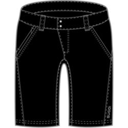 Sugoi ARD Men's Shorts