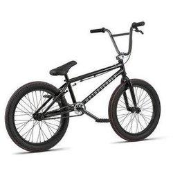 WeThePeople Justice BMX Bike