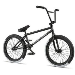 WeThePeople Reason Free-Coaster BMX Bike