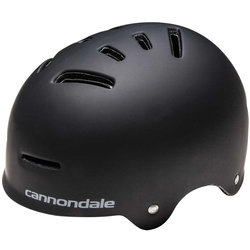 Cannondale Ward