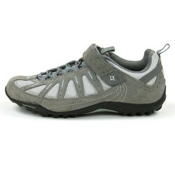 Specialized Tahoe Shoes. Size 38 Only