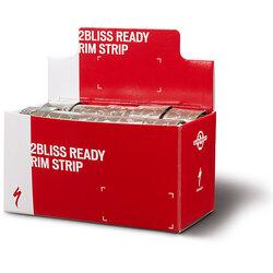 Specialized 2Bliss Ready Rim Strip - Each