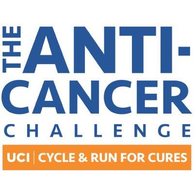 Anti Cancer Challenge logo