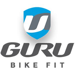 Guru Bike Fit