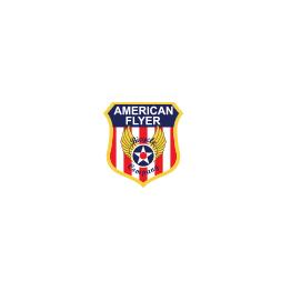 American Flyer Logo