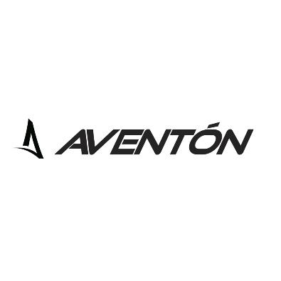 Aventon Logo