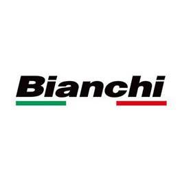 Bianchi Bikes Logo