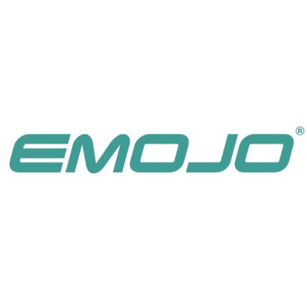 Emojo Bikes Logo