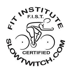 FIT Institute Certified
