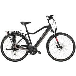 BH Bikes City Pro