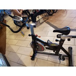 Wheelies SunLite Spin Bike