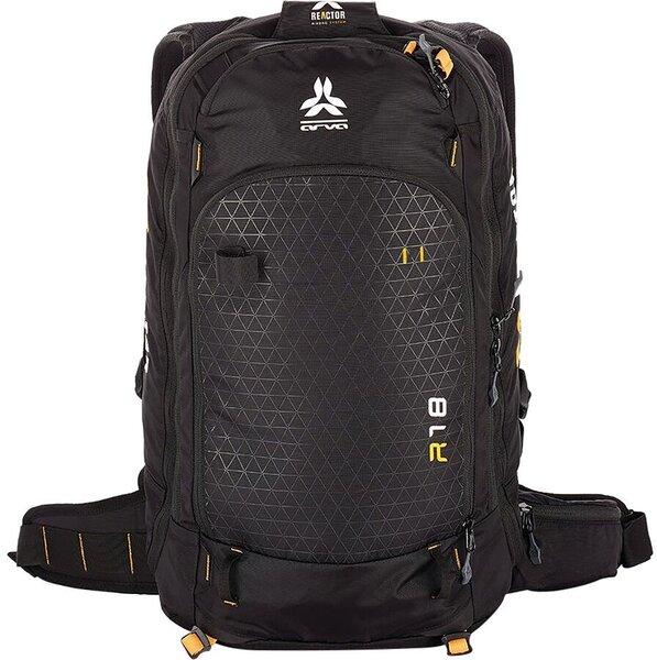 Arva Reactor 18 Backpack