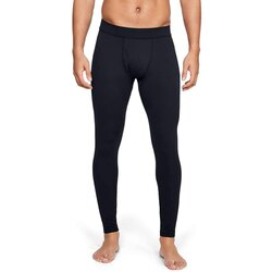 Under Armour Base 2.0 - Men's Legging