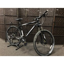 Cannondale Trail 29er 4