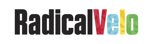RadicalVelo Logo