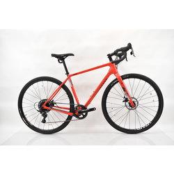 Salsa Salsa Warbird Carbon Apex Gravel Bike