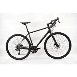 Specialized Specialized Sequoia Gravel Bike 56cm Black/Graphite Demo BIke
