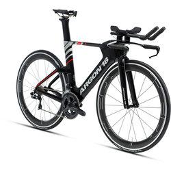 Argon 18 E-119 Tri Complete Bicycle