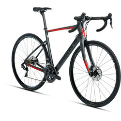 Argon 18 Krypton GF