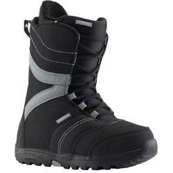 Burton Women's Coco Snowboard Boot